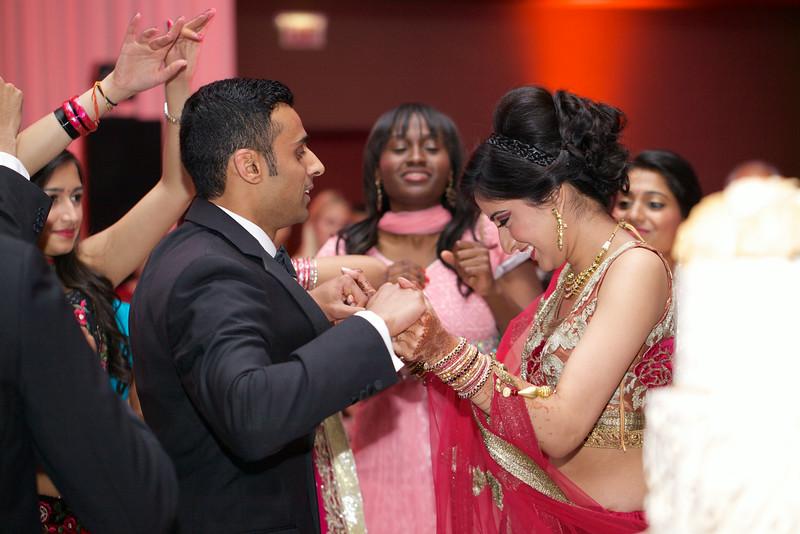 Le Cape Weddings - Indian Wedding - Day 4 - Megan and Karthik Reception 42.jpg