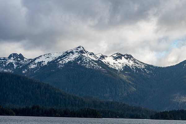 Sitka and day 2-480