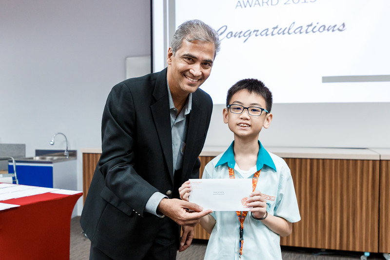 Science-Centre-Abbott-Young-Scientist-Award-2019-072.jpg