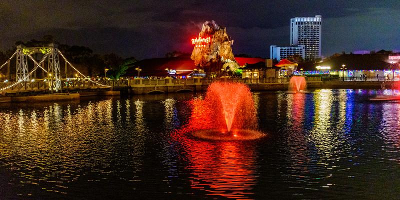 DisneySpgs22.jpg