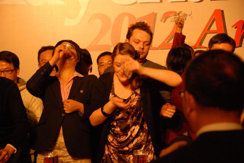 [20120107] MAYCHAM China 2012 Annual Dinner (134).JPG