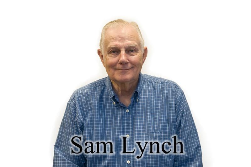 LynchS-2.jpg