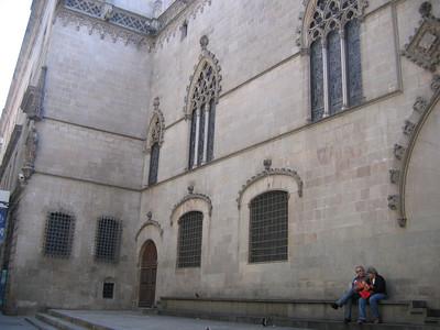 2006-04 Barcelona City