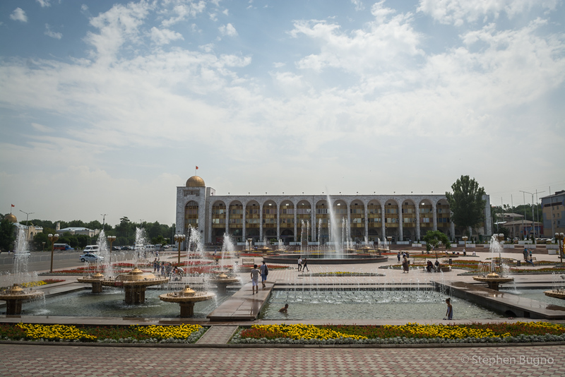 Bishkek-2439.jpg
