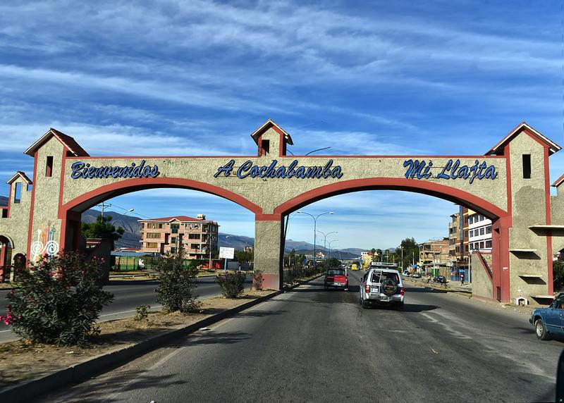 BOV_3552-7x5-Cochabamba Sign.jpg