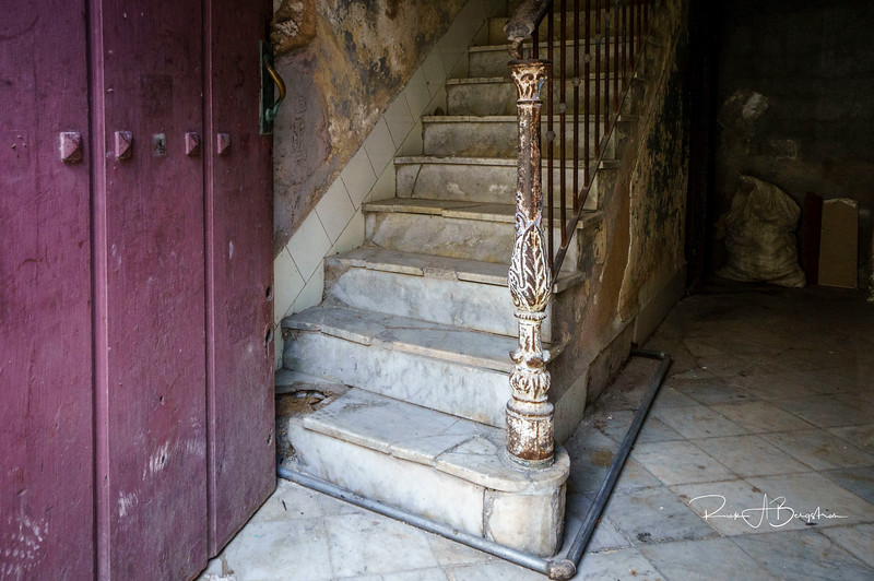 Purple Door Stairway.jpg