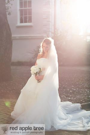 jg bridal