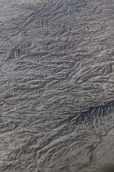 mongolianFebruary-1156.jpg