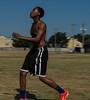 Baseline to Baseline Training Camp 2013 (69 of 252)