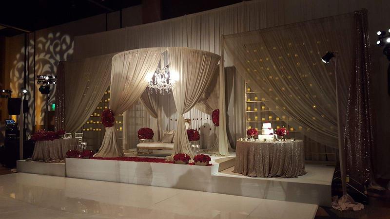 Mandap & Ceremony_0125.JPG