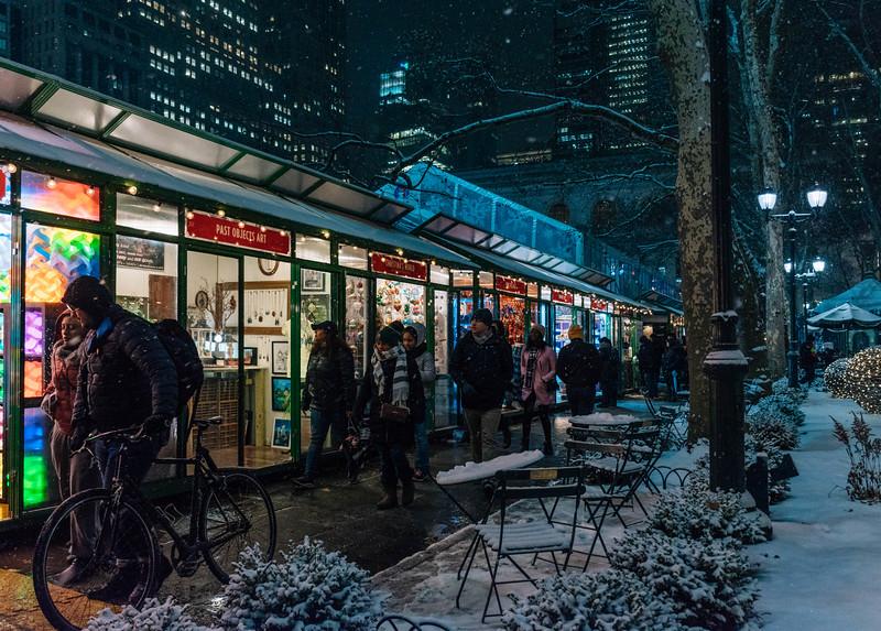 Winter village BP.jpg