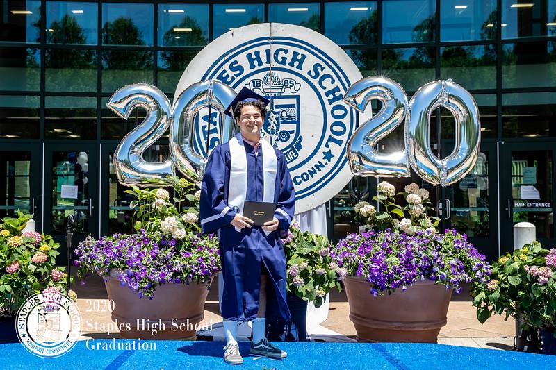 2020 SHS Graduation-0974.jpg