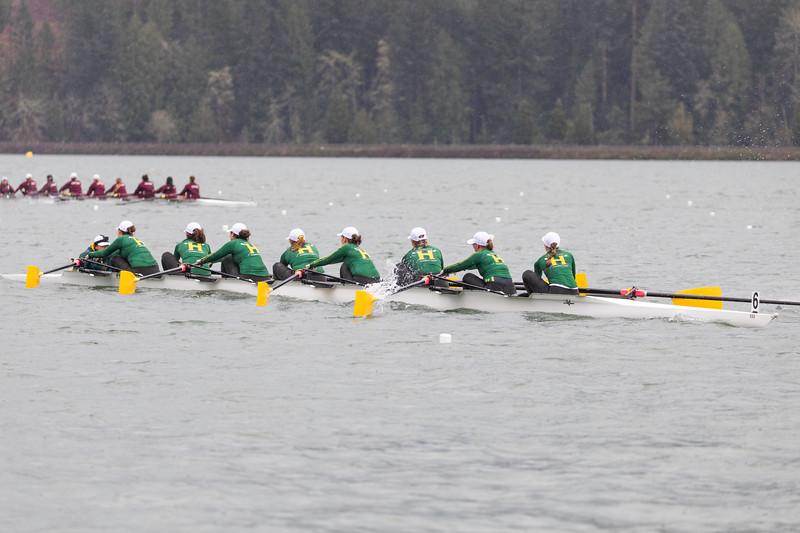 Rowing-51.jpg