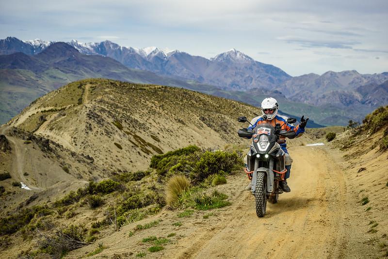 2019 KTM New Zealand Adventure Rallye (1042).jpg