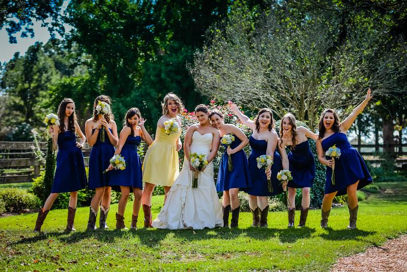 Thornton Wedding 2014-119.jpg