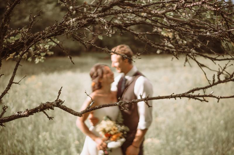 Adirondacks Lake Placid Saranac Lake Rustic Summer Wedding 0057.jpg