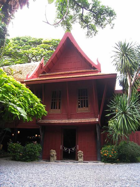 Thailand-Bangkok-0180.jpg