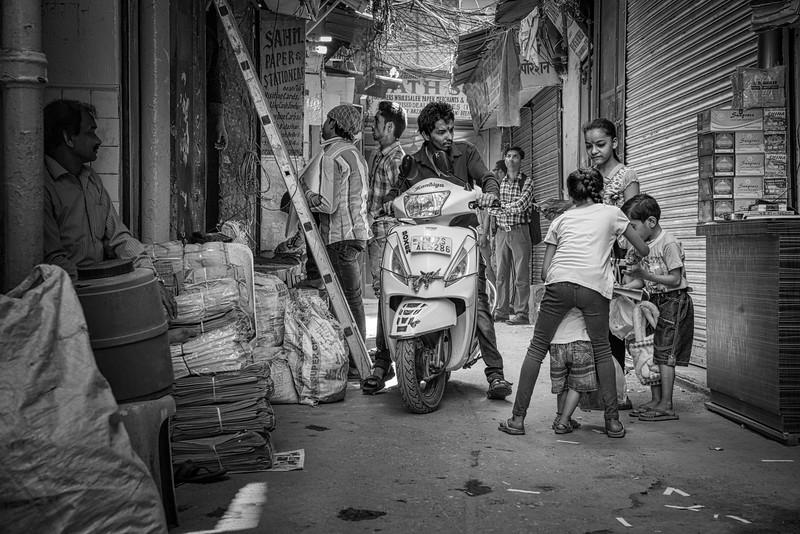 raw_20170325_delhi_india_0520-Edit.jpg