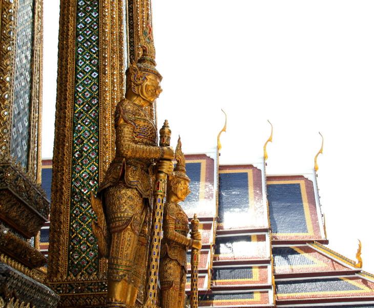 Bangkok a042_28_1.jpg