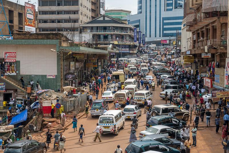 Kampala-Uganda-10.jpg