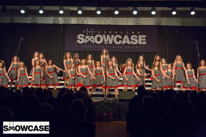 ChicagolandShowcase_El Paso-Crescendo__Z0A3596.jpg