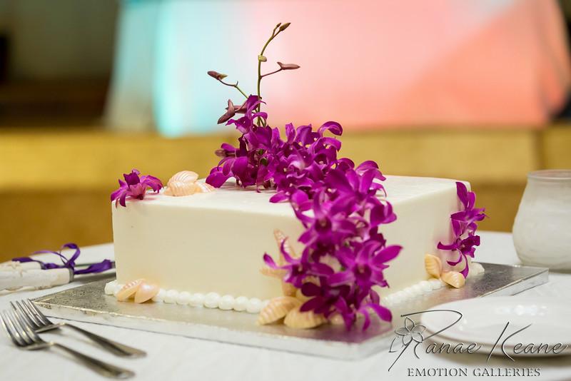 296__Hawaii_Destination_Wedding_Photographer_Ranae_Keane_www.EmotionGalleries.com__140705.jpg