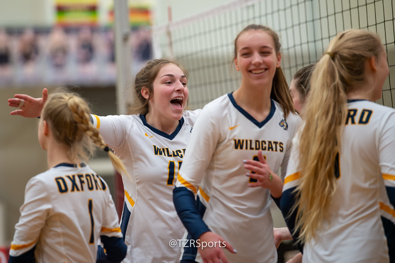 OHS VBall at Seaholm Tourney 10 26 2019-1528.jpg