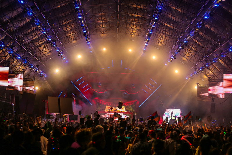 SevenLions@EscapeSoCal-33.jpg