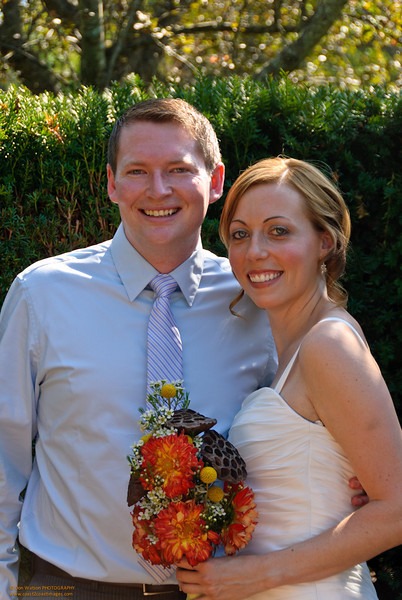 20110730_Amber and Tommie's Wedding_drw_005.jpg