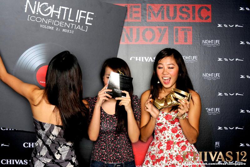 Nightlife Confidential 245.jpg