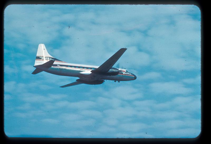 DAL Convair DTW Aug 1966-2small.jpg