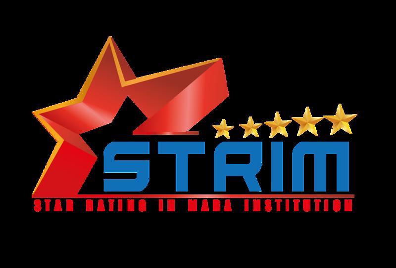 LOGO_STRiM-01.png