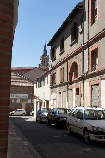 2011-08-574-Испания-Франция-Тулуза.JPG