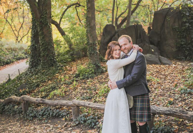 Central Park Wedding - Michael & Kate-71.jpg