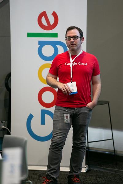google-1084.jpg