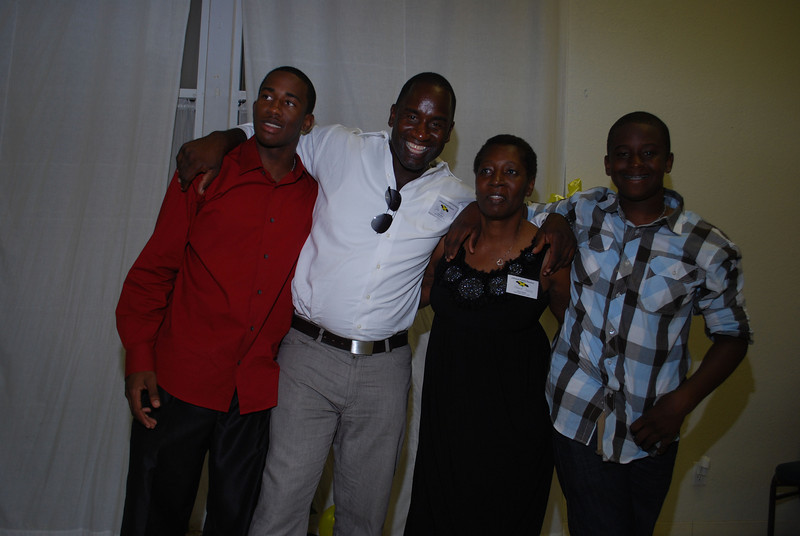 Johnson's Family Reunion 2012_0450.jpg