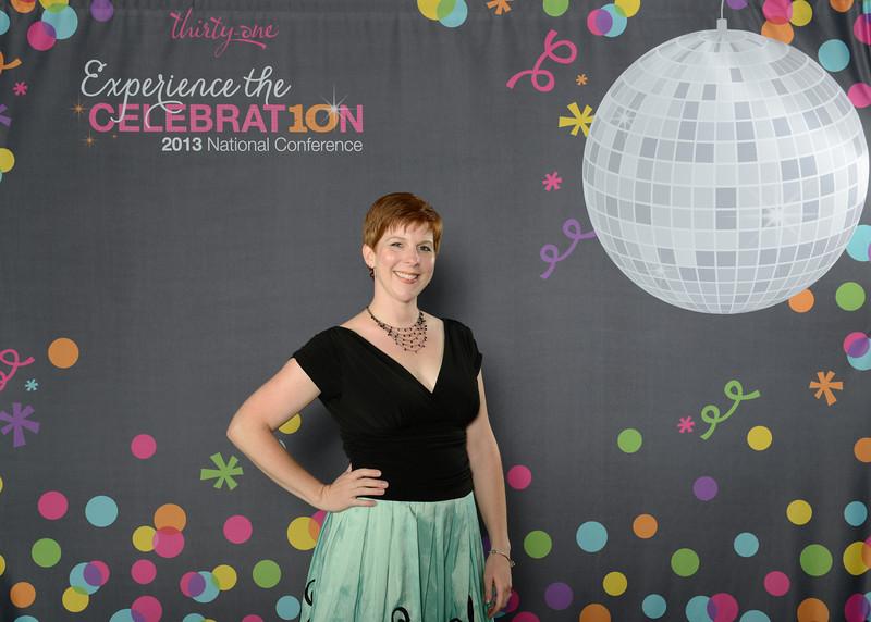 NC '13 Awards - A1 - II-320.jpg