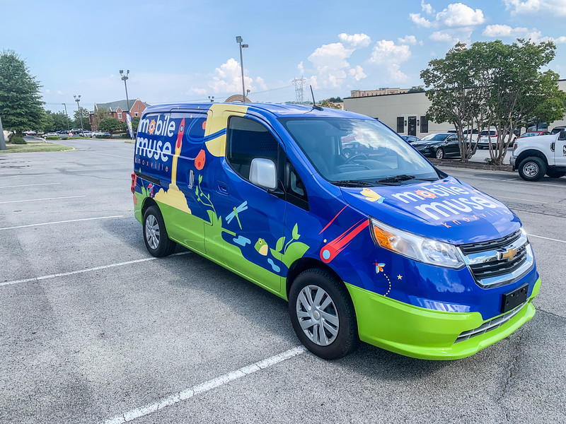 Knoxville-Vehicle-Wraps-Muse-Museum-4.JPG