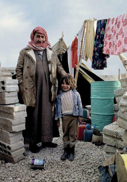 refugeesfromsabraandchatilladamaskussyria1982.jpg