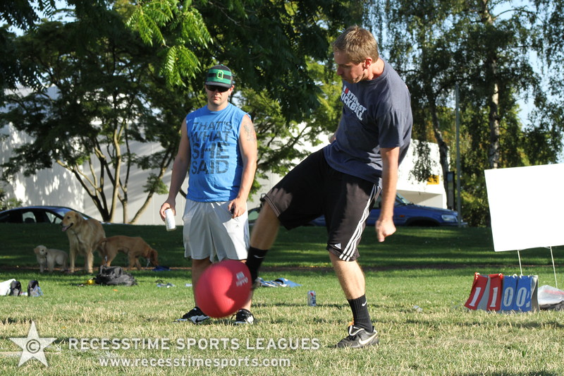 Recesstime_Portland_Kickball_20120716_3535.JPG