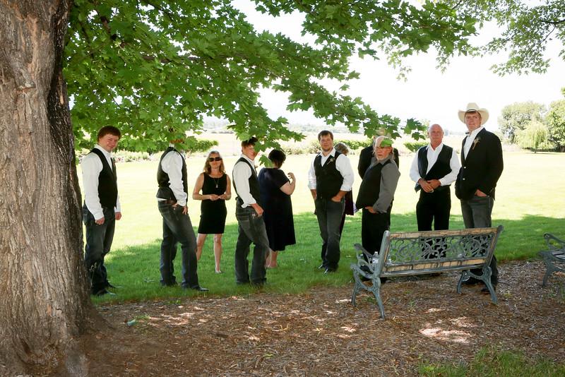 Pre Wedding Prep-217.jpg