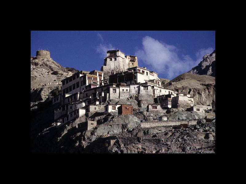 pimg040XX30BBB---Ladakh Monastery.jpg
