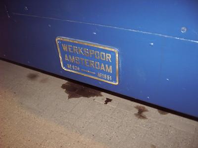 31 augustus 2005 spoorwegmusuem b