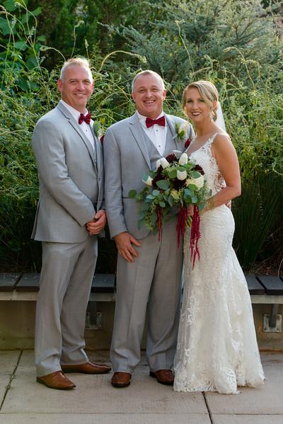 2017-09-02 - Wedding - Doreen and Brad 5468A.jpg