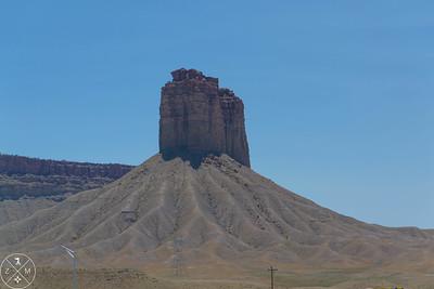 Moab 2019