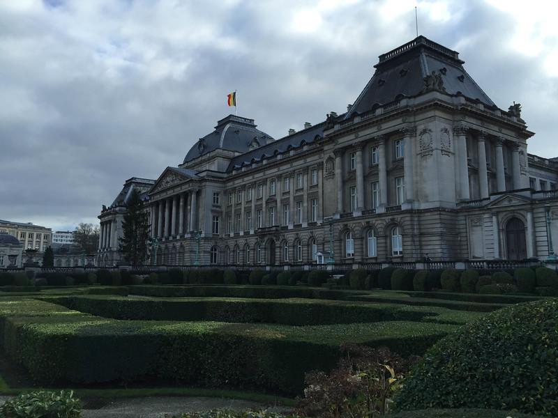 Brussels-118.jpg
