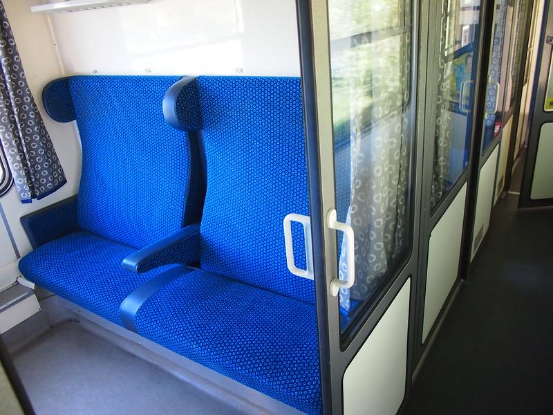 P7114201-second-class-seat.JPG