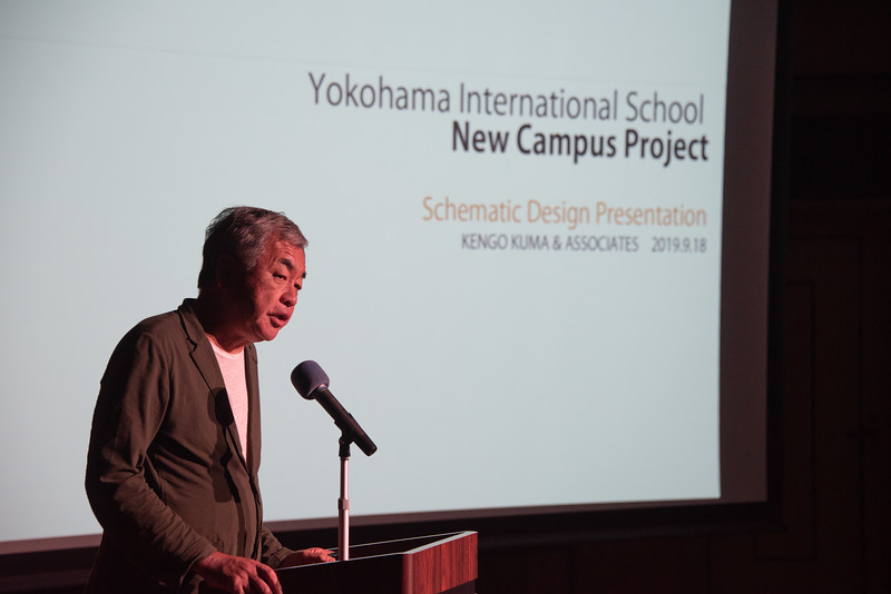 Kengo Kuma-New Campus Event - Sept 19-YIS_5616-2018-19.jpg
