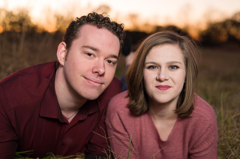 Ben and Rachel-191.jpg