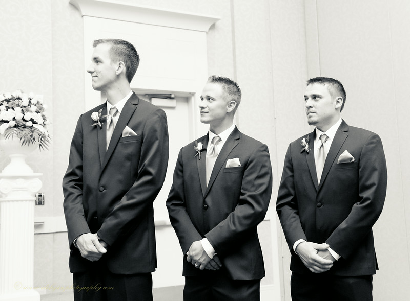 B&W Leffel Wedding-79.jpg